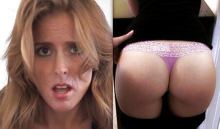 BITCH BAD AS HELL21 pornos umsonst anschauen TOPDOG