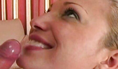 Christina Copafeel - Big Ass Swing kostenlose pornovideos ansehen