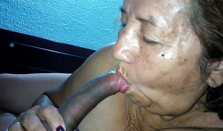 Meine asiatische Freundin pornos umsonst schauen 2 CD2