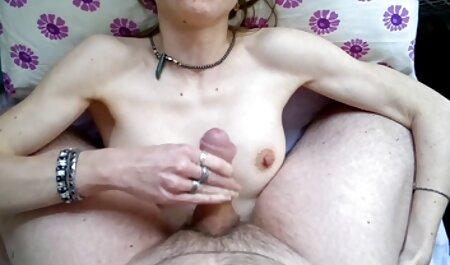 Webcam Mädchen geile pornos gratis anschauen masturbieren