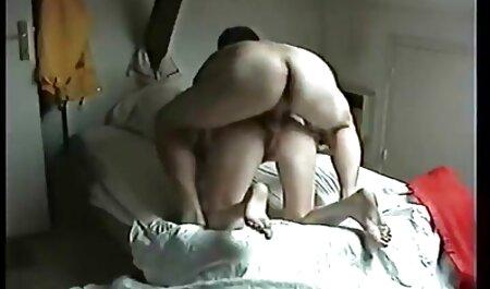 Isabella Sopran Prügel und dominiert legal pornos schauen