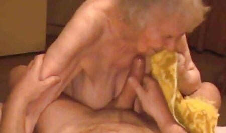 Tessa zuckt porno film gratis sehen zusammen