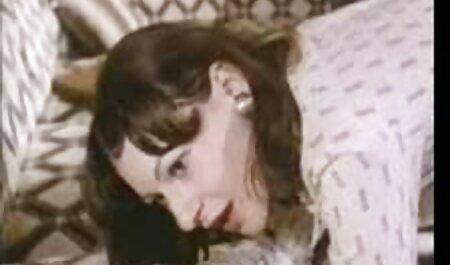 Geheimnisse D'1980 Julia Perrin Scn pornofilme zum ansehen 4