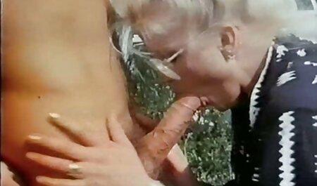 POV Party Teil kostenlos pornos gucken ohne anmeldung 1