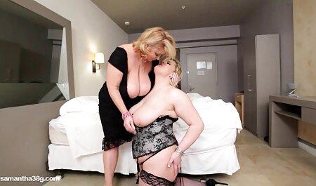 Partycove Highlights sexfilme zum kostenlosen ansehen Teil 1