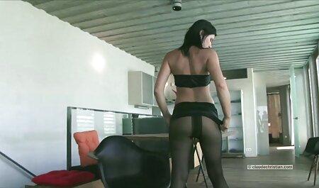Phyllisha Anne (Schlagangriff 5 w Ava Vincent pornofilme anschauen
