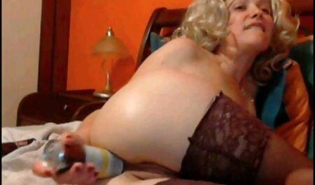 Gangbang-Sekretärinnen deutsche pornofilme kostenlos ansehen (Film Online) A75