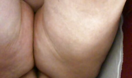 hübsche augen gratis pornofilme sehen milf saugt und schluckt