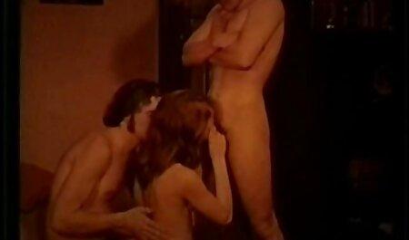 Webcam Sex kostenlos pornos anschauen mit meiner Ex Freundin