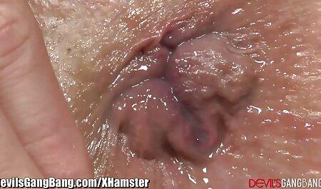 Amateur Blondine gibt sexfime kostenlos anschauen Blowjob POV Stil Video 3
