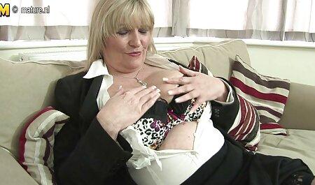 Schwarze Schwanzknochen Stiefel Schlampe pornos kostenlos und ohne anmeldung ansehen im Freien