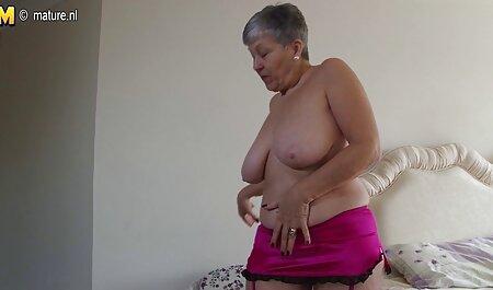 2 kostenlos pornofilme schauen klassische Angel Kelly Szenen