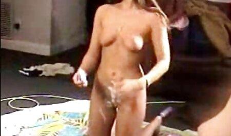 Vintage Cumshots kostenlos sexfilme anschauen
