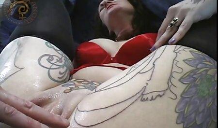 6some in the Woods FFMMMM umsonst pornos schauen