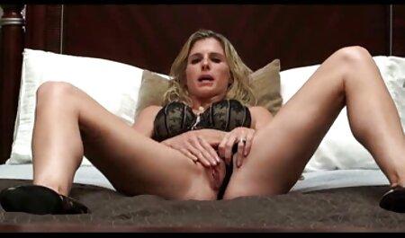 schöne deutsche pornos ansehen Füße