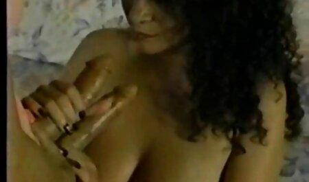 Asian Hottie pornos kostenlos und ohne anmeldung ansehen reitet riesigen schwarzen Schwanz