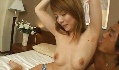Jessica Alba - Machete gratis pornofilme schauen