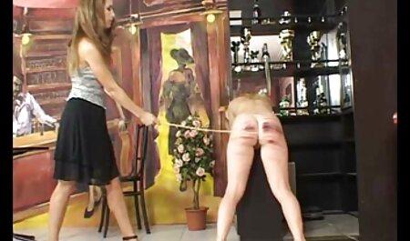 spy39 gratis pornovideos ansehen