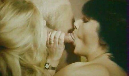 Kamilla gratis sexfilme gucken