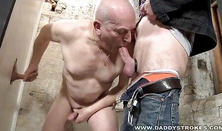 geiles sexy gratis pornos gucken mädchen