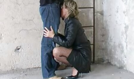 Amateur pornofilme kostenlos schauen BDSM ficken