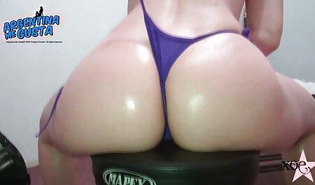 Sexy Amateur gf Schwanzlutschen kostenlos pornos ansehen 1