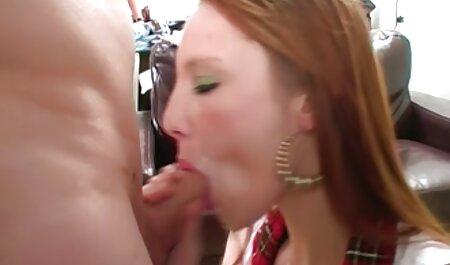 10 Minuten kostenlos handy pornos gucken massiver Cumshots
