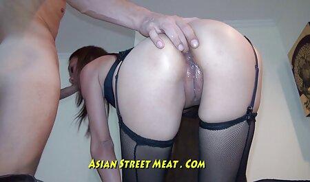 Gostosa sexfilme gratis schauen amadora se masturbando no msn