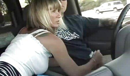 Zufall und Chrissy kostenlos ohne anmeldung pornos schauen Taylor