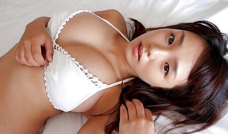L290 pornovideos kostenlos ansehen