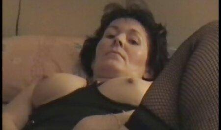 La mujer del pornofilme gratis gucken juez