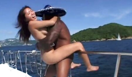 Msn Webcam Mädchen 3 pornos kostenfrei anschauen