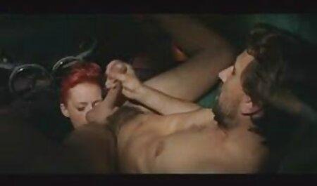 ThisGirlSucks Redhead vollbusige Zoe Nixon eroticfilme kostenlos ansehen Titfucks Blowjobs Schwanz