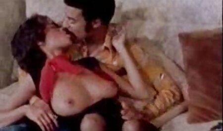 L'UOVO FRESCO pornofilme online anschauen