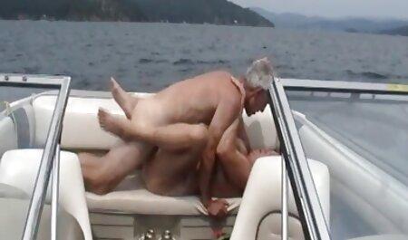Samy gratis pornofilme sehen