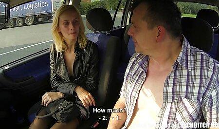 Schlampe Mädchen gratis pornovideos ansehen liebt BBC