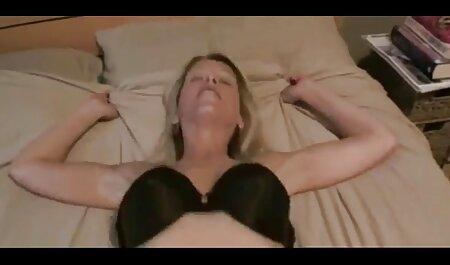 train00 kostenlos pornos online sehen