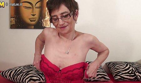 Durchbohrter Schwanz mit durchbohrtem kostenlos sexfilme anschauen Pussy-Sex