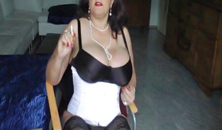 2 Latin pornos gratis anschauen Jocks ficken sie in sinnlichen Outdoor 3way ((FYFF))