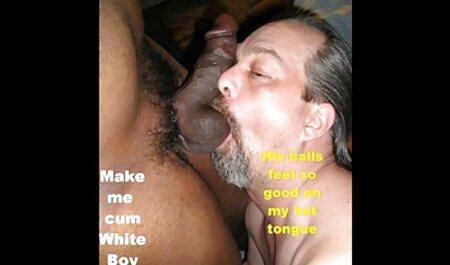MILF kostenlos handy pornos gucken