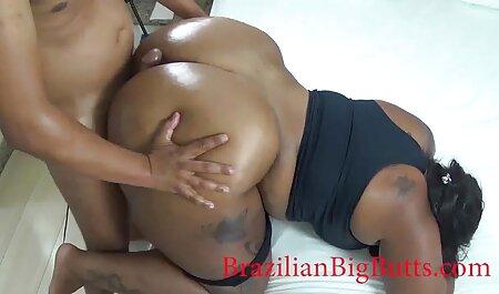 Sexy pornofilme gratis sehen blonde MILF Braut Fotoshooting