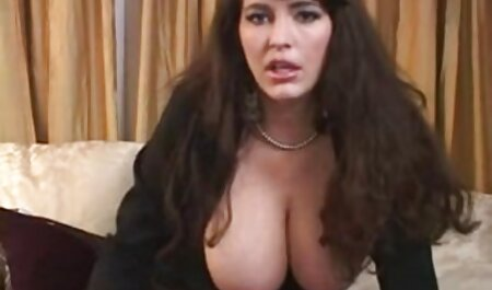 Big Boobs Brunette bekommt kostenlose pornofilme ohne anmeldung ansehen es schwer pt 2