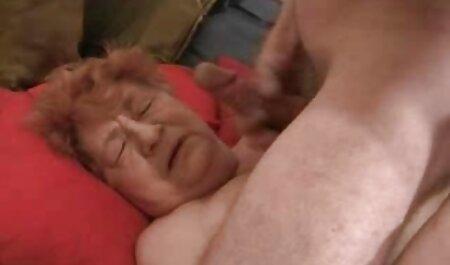 18 Jahre Ghetto Hood kostenlos sexfilme sehen Bitch verdammtes Traphouse P1