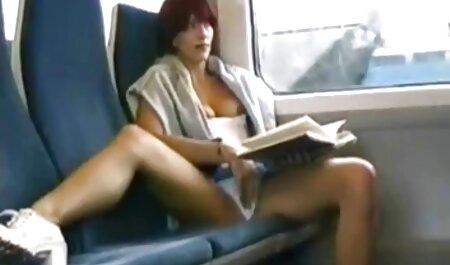 Nicole Aniston ist die gratis pornofilme ansehen heißeste PAWG der Welt