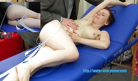 Schreiende hardcore pornos kostenlos ansehen asiatische Hände auf Orgasmen