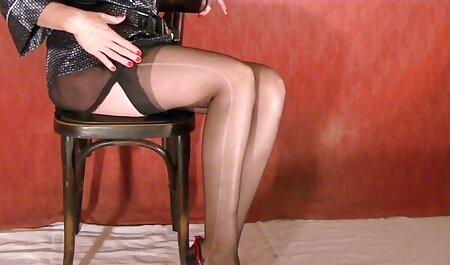 Blonde bekommt ihre Muschi von einem großen schwarzen Schwanz geschlagen geile pornos kostenlos ansehen