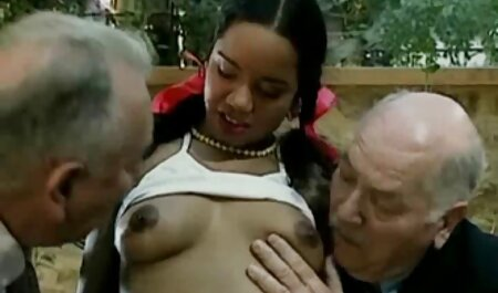 Netter Amateur deutsche pornos kostenlos ansehen Teen in ihrem ersten Porno 3