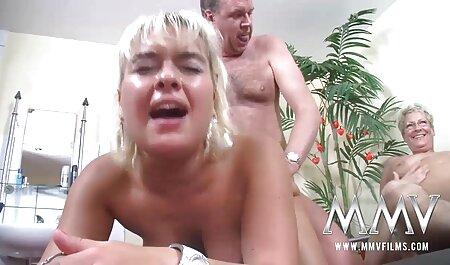 Hausfrauen & Freundinnen lieben Cum Filled kostenlos online pornos schauen BBC