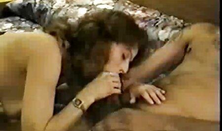 Zum ersten Mal sexfilme kostenlos anschauen Teeny Anal Training