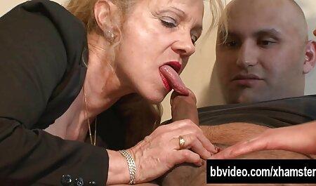 Eine atemberaubend libidinöse pornofilme kostenlos sehen schöne Masturbation